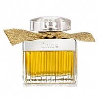 Chloe Eau De Parfum Intense edp 75 ml