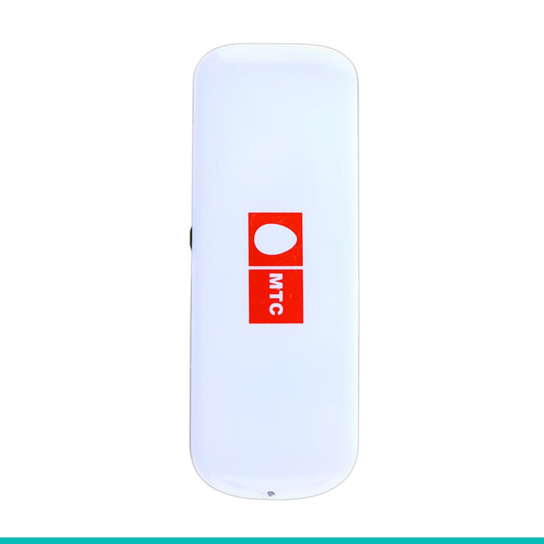 3G GSM модем ZTE MF658 (Киевстар, Vodafone, Lifecell)