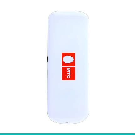 3G GSM модем ZTE MF658 (Киевстар, Vodafone, Lifecell), фото 2