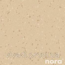 Norament ® 926 satura - колір 5102