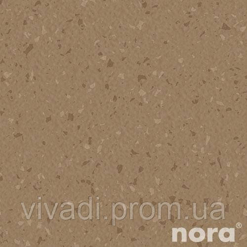 Norament ® 926 satura - колір 5103