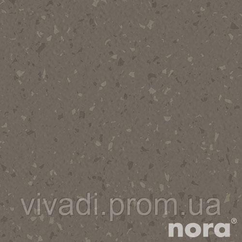 Norament ® 926 satura - колір 5107