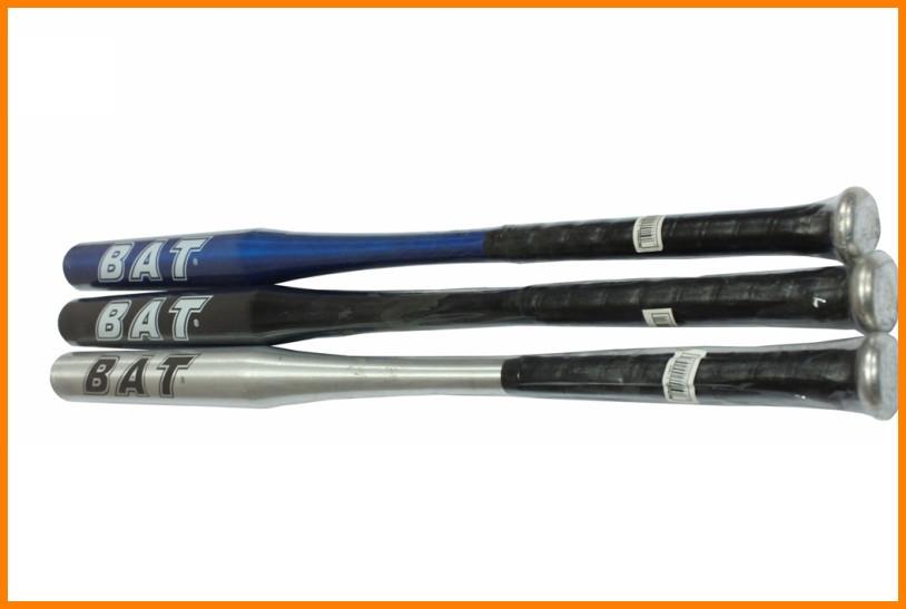 Алюминиевая бита для самообороны 71 см fe659ded6d295