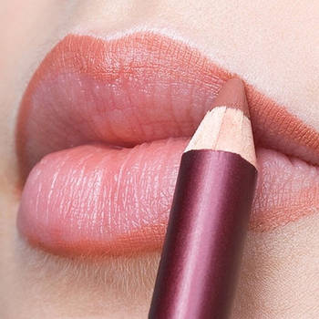 Карандаши для губ