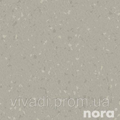 Norament ® 926 satura - колір 5110