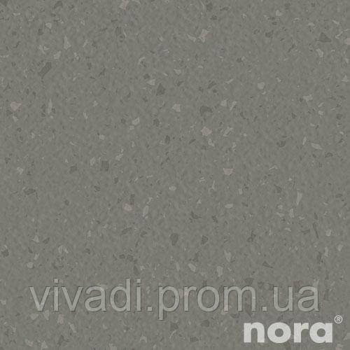 Norament ® 926 satura - колір 5111
