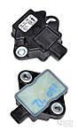 Датчик ускорения для Hyundai i30 2007-2012 956902B100