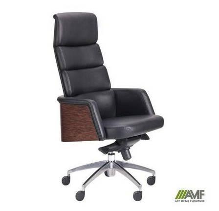 Кресло руководителя Фантом НВ ( Phantom ) (с доставкой), фото 2