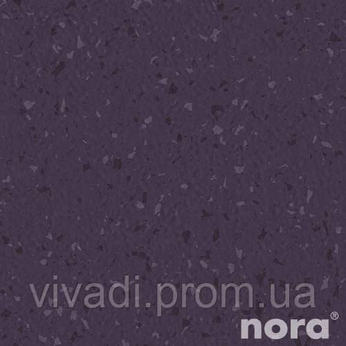 Norament ® 926 satura - колір 5117