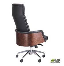 Кресло руководителя Фантом НВ ( Phantom ) (с доставкой), фото 3