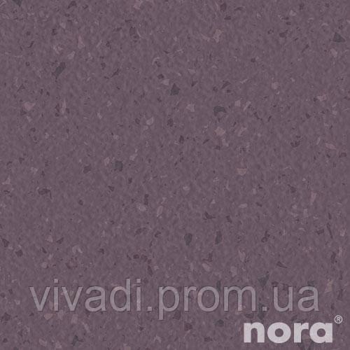 Norament ® 926 satura - колір 5118