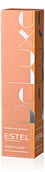 66 Фарба-догляд De Luxe Фіолетово-інтенсивний ( High Flash)