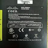 Мережевий комутатор Cisco ASA 5510 series, фото 4