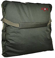 Чехол для кресла Carp Zoom Chair Bag CZ3437