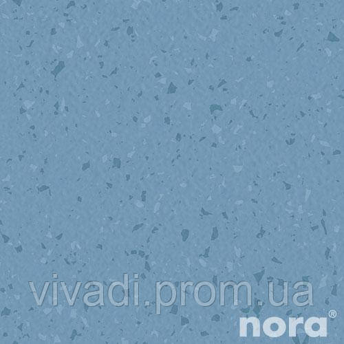 Norament ® 926 satura - колір 5122