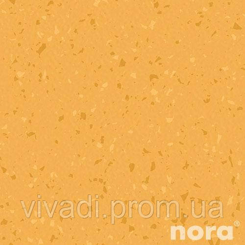 Norament ® 926 satura - колір 5123