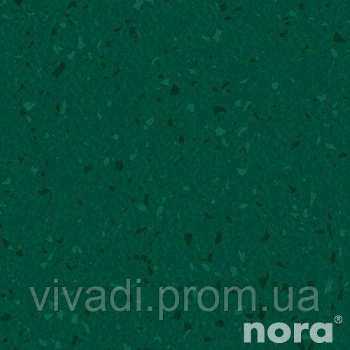 Norament ® 926 satura - колір 5125
