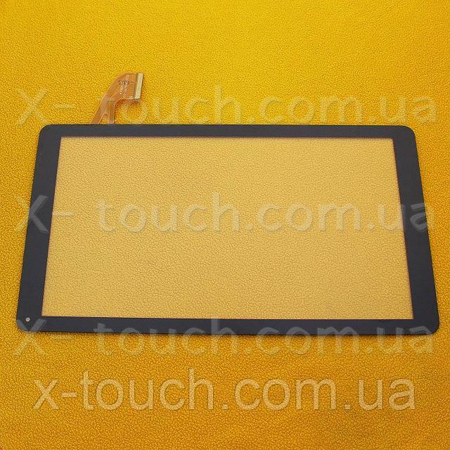 Тачскрин, сенсор SG6138A FPC_V2 для планшета