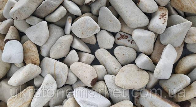 Галька пісчаник 40-60