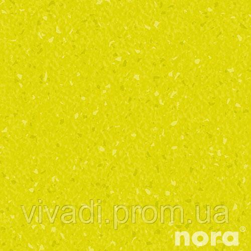 Norament ® 926 satura - колір 5126