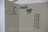 Phantom 12 кВт Универсал VNTU-844A - ОПТ от 3 шт.