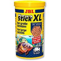 JBL (ДжБЛ) Novo Stick XL, 1 л.