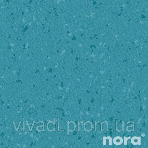 Norament ® 926 satura - колір 5130