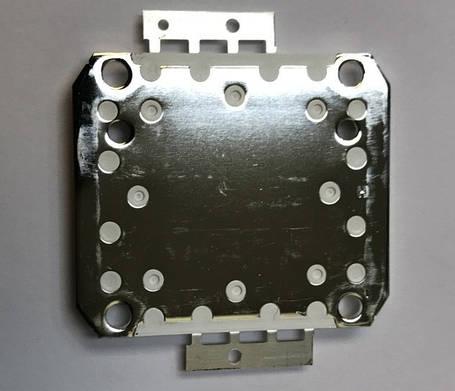 Светодиод матричный PREMIUM СОВ для прожектора SL-50 50W 4100К Код.59376, фото 2