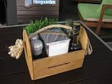 Корзинка для соусов и специй, фото 3