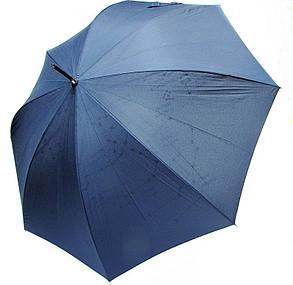 Зонт 74065ST Допплер, фото 2