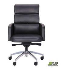 Кресло руководителя Фантом LB ( Phantom ) (с доставкой), фото 3