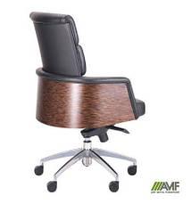 Кресло руководителя Фантом LB ( Phantom ) (с доставкой), фото 2