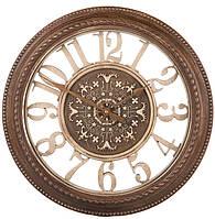 Часы настенные Hour Passion