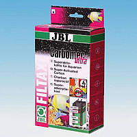 JBL (ДжБЛ) CarboMec ultra фильтрующий материал, 800 мл.