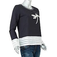 Блуза женская SOGO