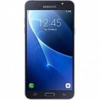 Samsung J710F Galaxy J7 Duos (2016) (Black)
