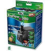 JBL (ДжБЛ) ProFlow u2000 прокачивающая помпа, 2000л/ч.