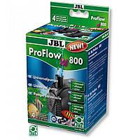 JBL (ДжБЛ) ProFlow u800 прокачивающая помпа, 900л/ч.