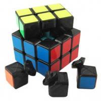 Кубик Рубика Yongjun (Moyu) Yulong, фото 1