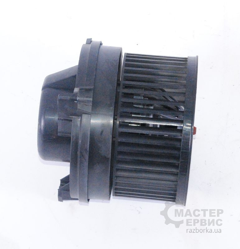 Моторчик печки для LAND ROVER Freelander 1996-2006 F964004C, GMVL20CAG, JGC500030