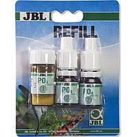 Реагенты для JBL (ДжБЛ) Test Set PO4