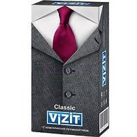 """Пр-вы """"Vizit"""" Classic (классические)"""