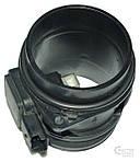Расходомер воздуха 2.0 для Citroen C5 2001-2008 1920HH, 5WK97002, 9645948980