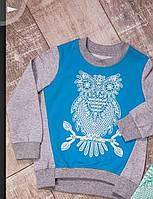 Джемпер свитер кофта для девочки,ЧИТАЙТЕ ПОЖАЛУЙСТА ОПИСАНИЕ ТОВАРА