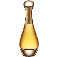 Christian Dior Jadore L Or edp 40 ml