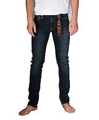 Мужские джинсы LEVIS 511 KALUS 02