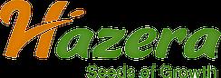 Hazera семена (Хазера)