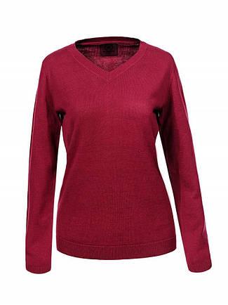 Блузка/свитер женский  Glostory, фото 2