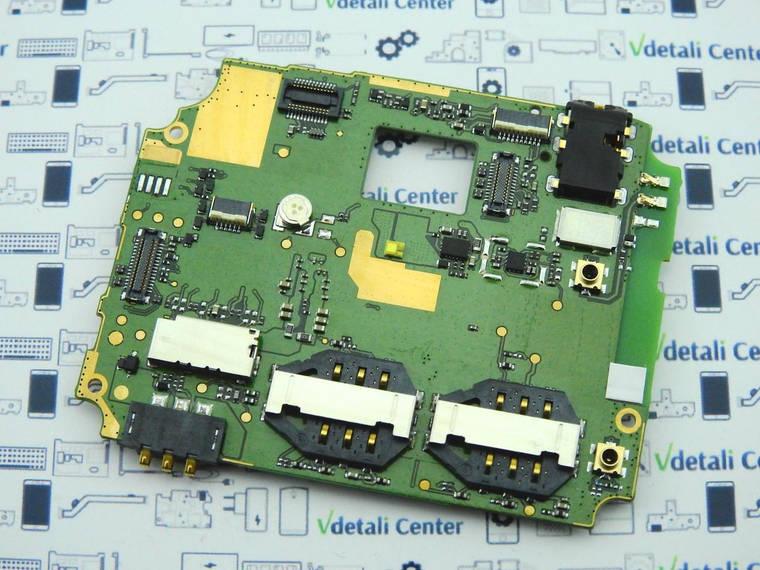 Распродажа! Материнская плата Lenovo S650 Оригинал, фото 2