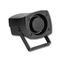 Сирена внутренняя звуковая Jablotron SA-103